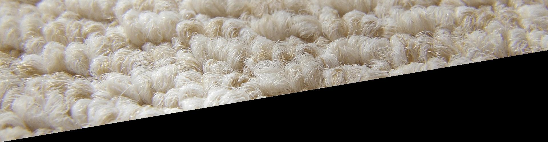 Gut gemocht Teppich, PVC, Linoleum, Gummi, Vinyl-Cushion, Floorflex | FLOORTEC RA78