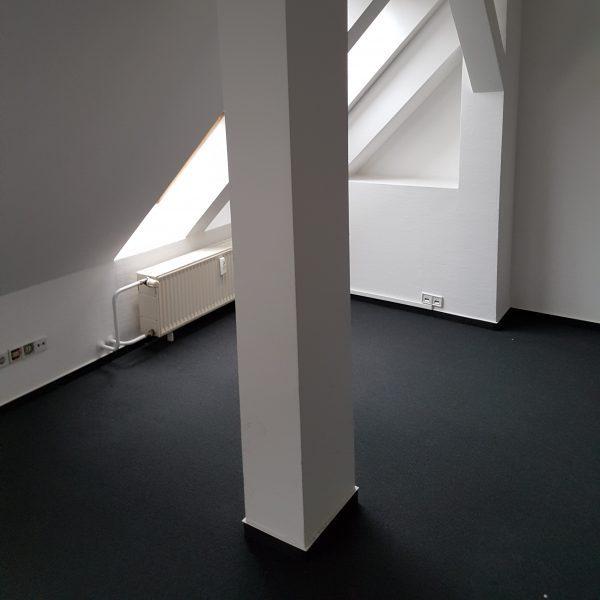 FLOORTEC | Boden Teppich
