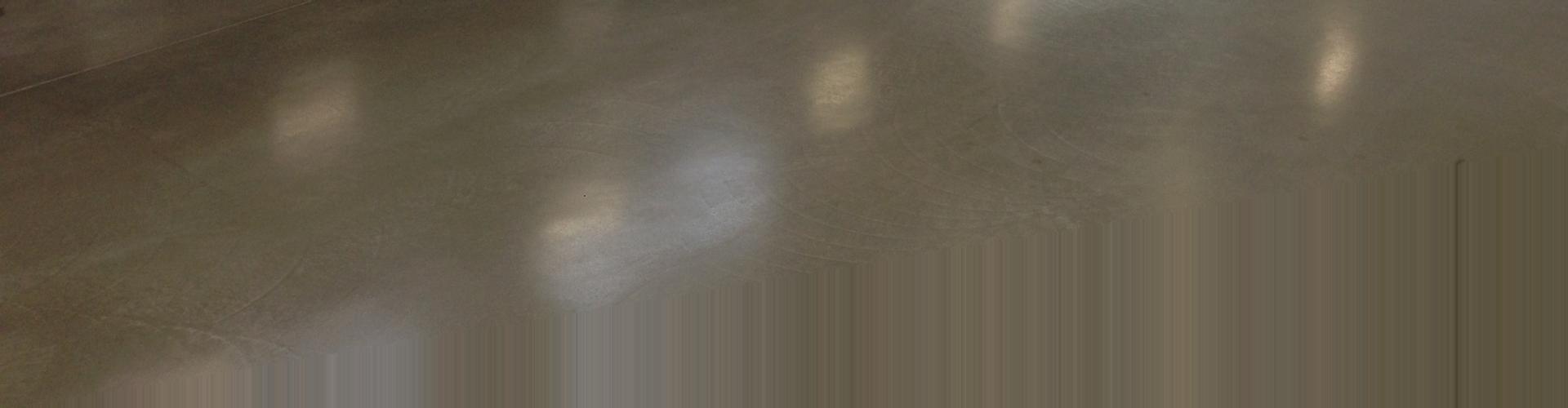FLOORTEC | Beton Estrich Fräsen Schleifen Polieren Reinigen Spachteln